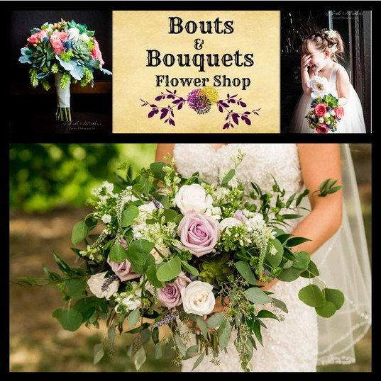 Bouts and Bouquets.jpg