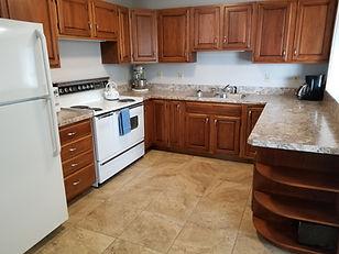 FH Kitchen 1.jpg
