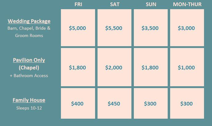 Pricing Spreadsheet.JPG