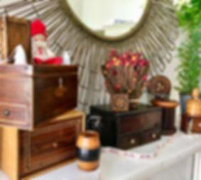 antique boxes for sale opus antiques UK