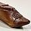 Thumbnail: Antique Prisoner of War Snuff Shoe