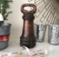 antique treen door sto for sale opus ant