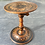 Thumbnail: An Unusual Antique Adjustable Candle Stand