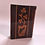 Thumbnail: Antique Killarney Book Box