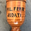 Thumbnail: Antique Apothecary Jar