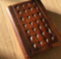 antique book box for sale opus antiques