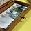 Thumbnail: Antique Paint Box