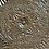 Thumbnail: A Mid 1700s Oak Layette Tray