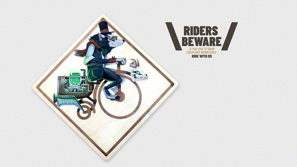 RidersbeWare.jpg
