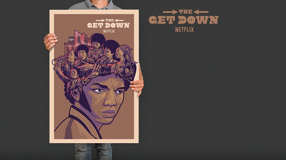 getdown_towrz.jpg