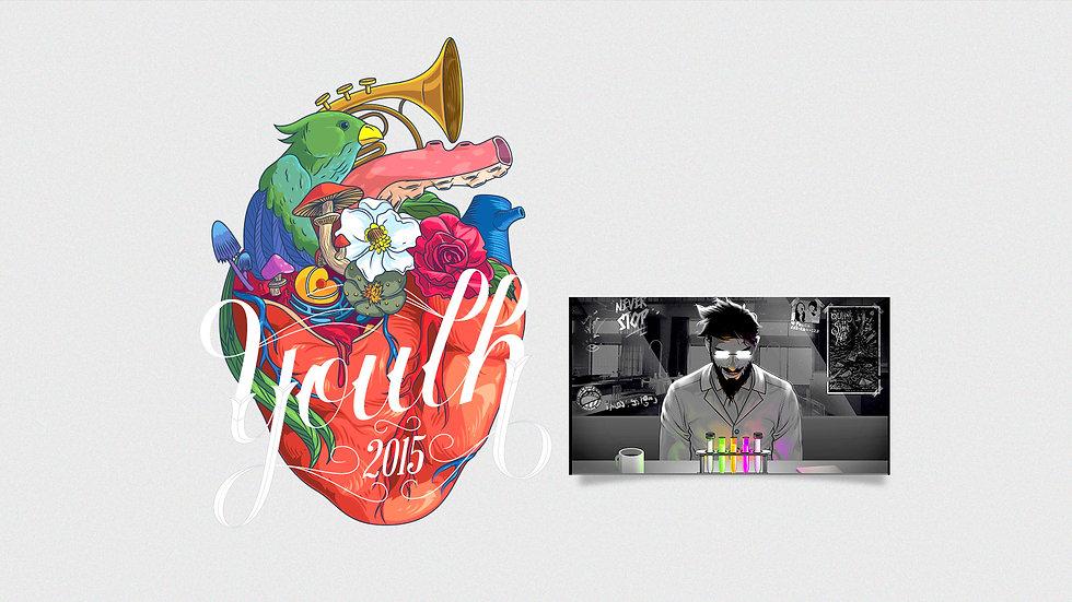 youth2015.jpg