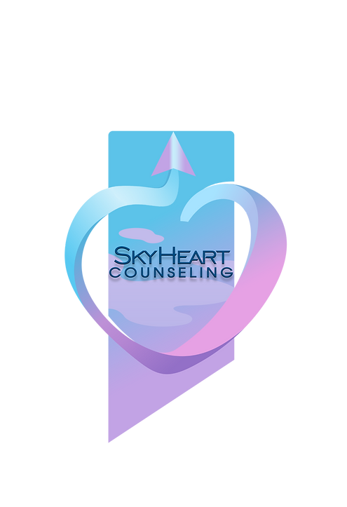 Sky Heart Counciling_logo_Final_withBack