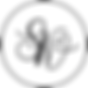 Skaistas Kāzas logo
