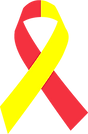 Covid_Ribbon.png