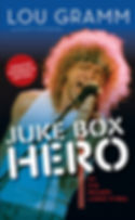 Juke Box Hero Cover.jpg
