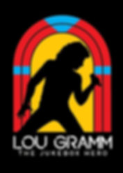 LouGramm_JBH_Logo_edited.jpg