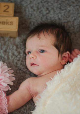 Raiyah newborn_33.jpg