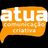 Logo Atua PNG.png