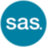 SAS_V3_SAS_Roundall.png