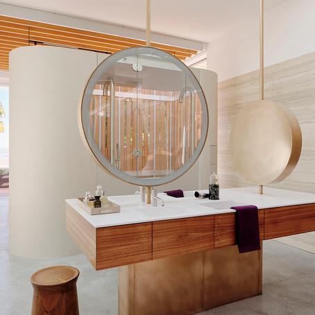 Translucence House / Fougeron Architecture