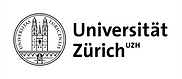 University_of_Zurich_Logo.png