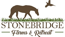 stonebridge_FINAL.jpg