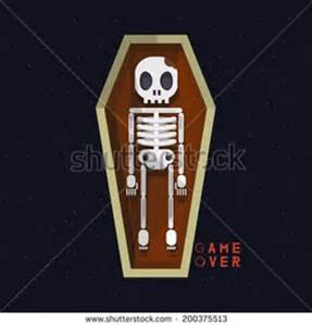 Coffin Position