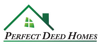 Perfect Deed Homes - LOGO.jpg