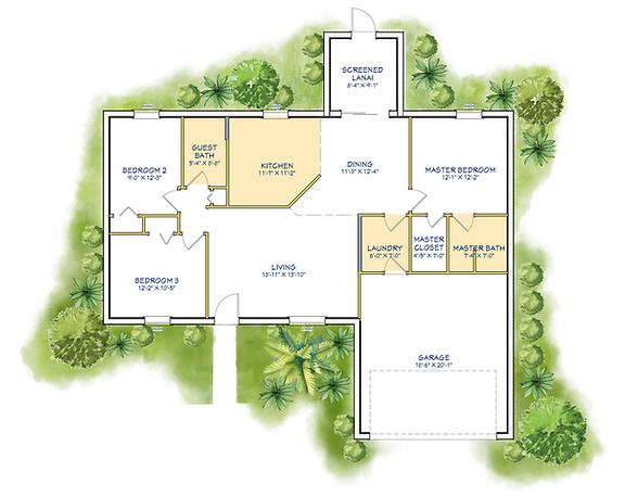 Bridget II Floor Plan.PNG