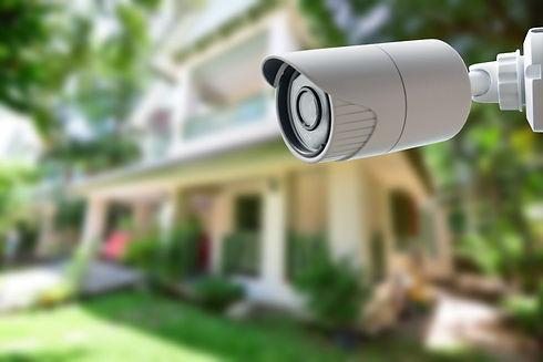 security-camera-system-installation-ohio