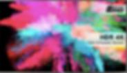Screen Shot 2019-10-01 at 13.42.12.png