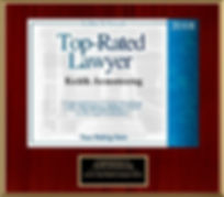 avvo top rated lawyer 2018.jpg