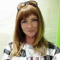 Женя Турутина.jpg