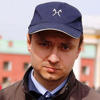Лазарев Д.И..jpg