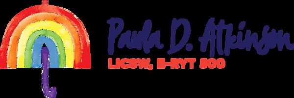 pauladatkinson_logo_horiz.png
