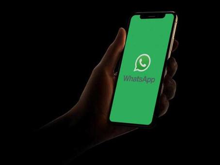 Guia COMPLETO de como vender calçados Estival no Whatsapp
