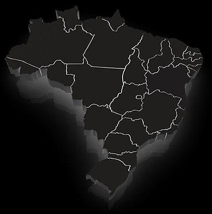 mapa brasil estival.jpg