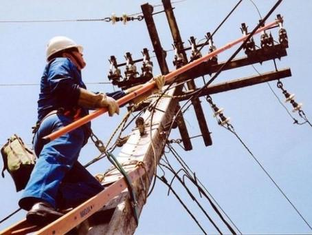 Os perigos dos choques elétricos
