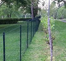 Residentiel-vert-100x75-Hauteur-1m20.jpg