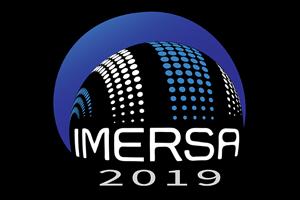 IMERSA Summit 2019 - RECAP