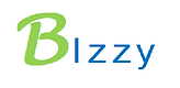 Grow your business and get more positive reviews with Bizzy Marketing Solutions Consulting.