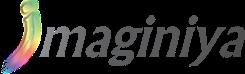 Imaginiya Logo.png