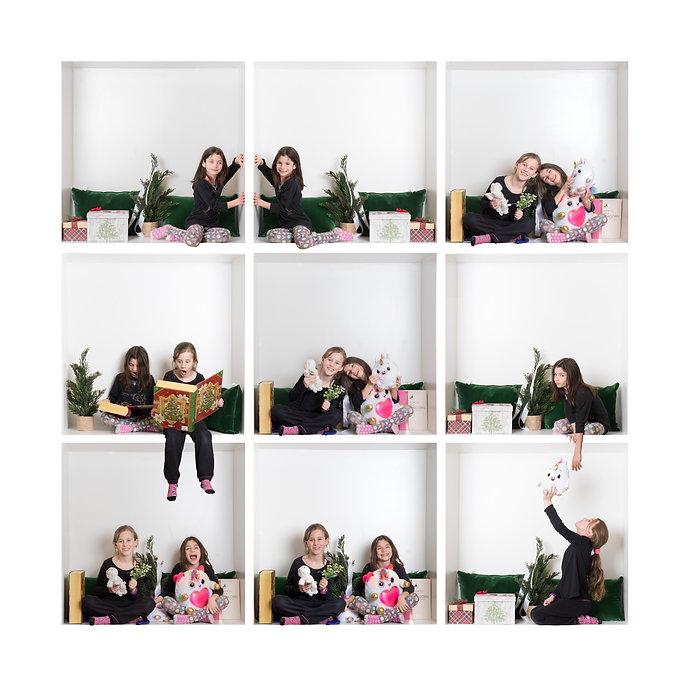 Kyra & Navi.jpg