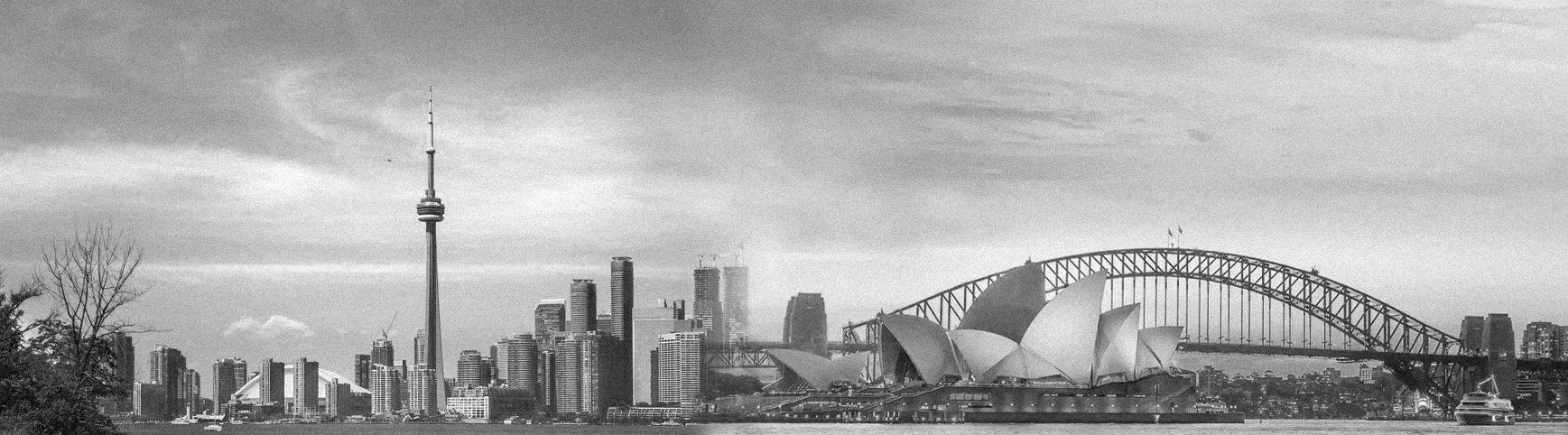 Toronto-Sydney.jpg