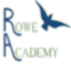 Rowe Academy Logo