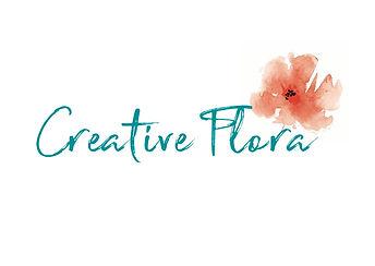 Creative Flora logo red.jpg