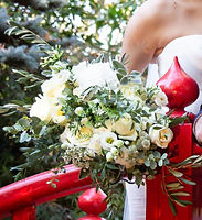 Classic wedding bouquet.jpg