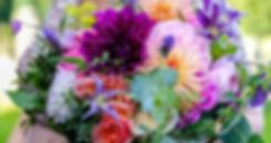 Bright bouquet_edited.jpg