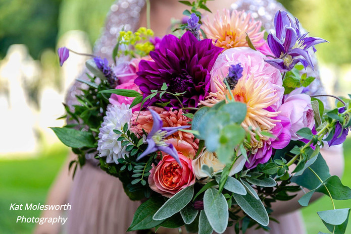 Bright bouquet_with credit.jpg