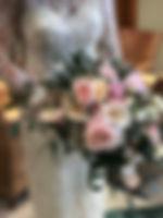 Premium package bouquet 1.jpg